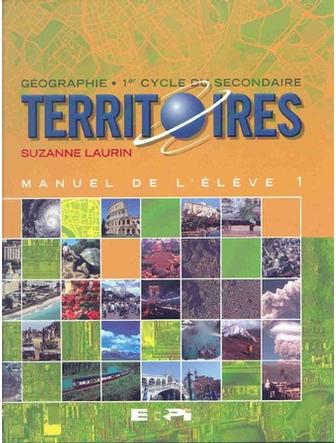 Carte Du Monde Plastifiee.Territoires 1er Cycle Du Sec Manuel Usage Carte Du Monde