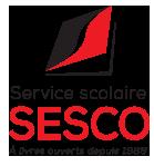 ServiceScolaireSESCO